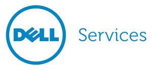 dell-services
